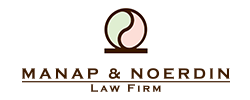 Manap & Noerdin Law Firm